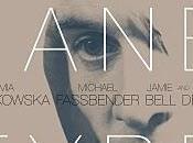 Jane Eyre 2011, Cary Fukunaga, with Wasikowska Michael Fassbender