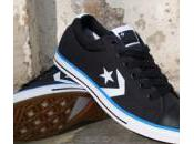 Converse Star Player Skate Kenny Anderson