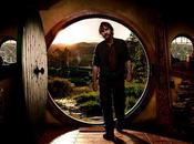 Bilbo Hobbit, Peter Jackson, first photos