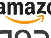 sortie officielle d'Amazon Appstore comment télécharger autrement applications android