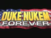 Duke Nukem Forever Capture Babe mode multi… avec fessée.