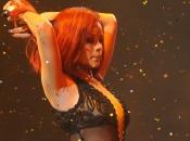 tournée Rihanna compromise?