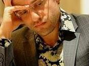 Echecs Monaco Levon Aronian