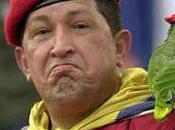 Chavez capitalisme Mars