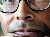 TUNISIE Entretien avec Moncef Marzouki, président parti Congrès pour République