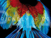 Friendly Fires Live Those Days Tonight