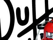 Tout l'univers Duff Beer chez Pompe-a-biere.com