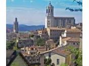 Découvrir Girona légendes