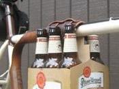 porte bière pour cyclistes