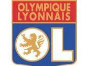 L'Olympique Lyonnais prête Lens Grenoble