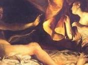 Cupidon Psyché