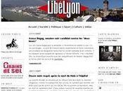 """Michel Mercier pouvais attendre François Bayrou comporte autrement"""""""
