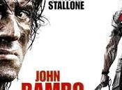 Sylvester Stallone veut plus montrer fesses mère
