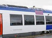Bibi: premier train hybride monde français