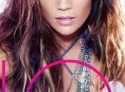 Jennifer Lopez Floor feat Pitbull (clip parole)