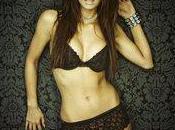 Sexy REGGAETON Solas 24.03.2011 (Entrée gratuite)