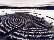 Parlement européen renforce droits consommateurs