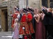 Mariage Prince William Kate Middleton Trouvez votre Auberge Jeunesse Royale