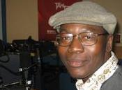 lauréat prix littéraires Radio-Canada, Isidore Makaya, sera présent Salon livre Trois-Rivières pour séance signature