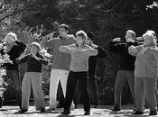 activités sportives pour seniors