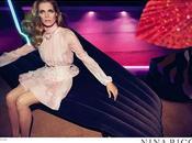 15X7 romantique call-girl Nina Ricci