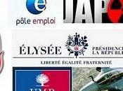 203ème semaine Sarkofrance Sarkozy agite peurs