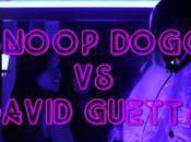 Snoop Dogg David Guetta clip vidéo remix Sweat