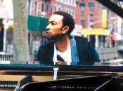 Cover John Legend Rolling Deep
