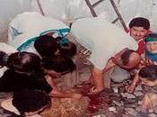 sacrifice d'Abraham symbole soumission musulmans totalitarisme