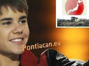 Justin Bieber Songs Japan sorti (Vidéo)