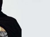 Beyoncé déguise noire blanche? C'est Officiel…