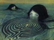 Errer (Andrée Chedid)