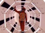 2011 Trois Couleurs célèbre l'odyssée Stanley Kubrick