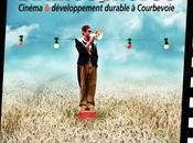 Festival Atmosphères célèbre Courbevoie, mars Avril…