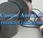 TEST Casque Audio Plantronics Gamecom
