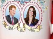 mariage princier, affaire marche