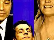 Insécurité, chômage, élections Sarkozy restera-t-il candidat