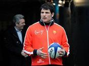Coupe Monde rugby 2011 TF1, France Télévisions CANAL+ partagent droits télé