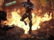[preview] crysis
