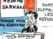 Sans réformes victoire élections