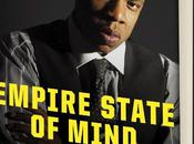 Reportage l'empire millions dollars rappeur Jay-Z (video)