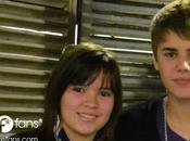 Justin Bieber Bercy avec Purefans avant concert soir