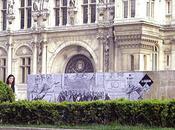 commune proclamée mars 1871