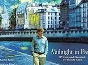 Woody Allen fait l'ouverture Cannes