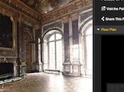 Encore Google Street View