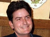 Charlie Sheen... insulte Denise Richards
