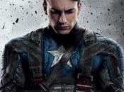 Captain America First Avenger VIDEO bande annonce