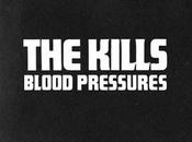 Kills Blood Pressures [Album Stream]