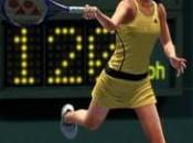 Virtua Tennis confirmé