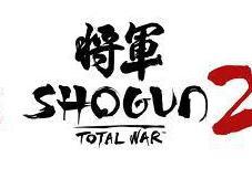 [Avis] Shogun Total